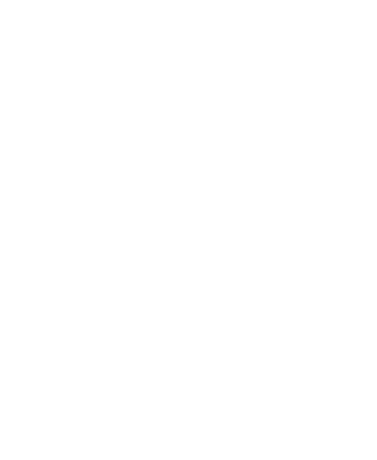 Worq Logo - Mobile White